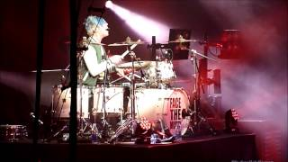 (HD) Marianas Trench - 'Truth or Dare' - LIVE Vancouver 2013