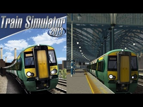 train simulator pc free download