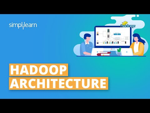Hadoop Architecture   HDFS Architecture & Components   Hadoop ...