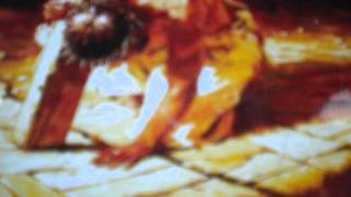 MOST PRECIOUS BLOOD OF JESUS CHRISTBlessed MotherBarnabas Nwoye12 Covers