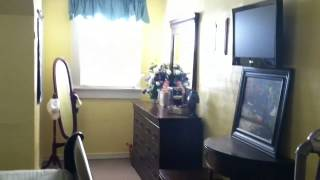 preview picture of video 'MLS 1308357 - 17530 Johnsons Mill Road, Sedley, VA'