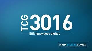 mwm engine - मुफ्त ऑनलाइन वीडियो