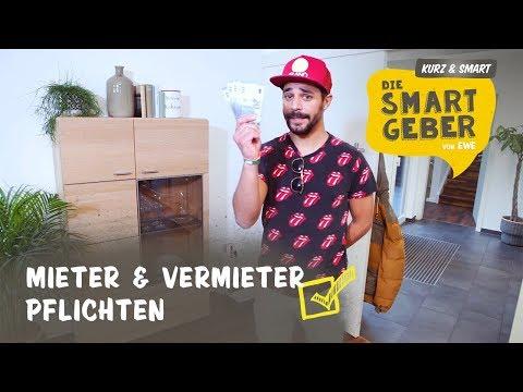 Bekanntschaften in deutschland