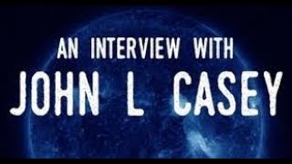 John Casey Discussing the Grand Solar Minimum, Earthquakes & More GSM EXCLUSIVE