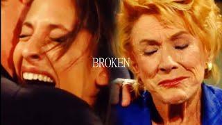 Y  R  || Broken