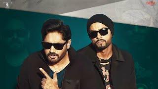 Paar (Full Video) - BOHEMIA | Abrar Ul Haq | New Punjabi Song 2020 | Saga Music | Kali Denali