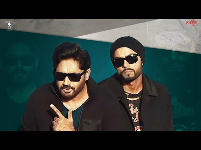 Paar Abrar Ul Haq Bohemia Full Mp3 Song Download Punjabi Amli Jatt ...