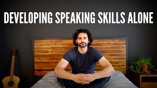 How I Learn To Speak Foreign Languages Without Talking To People | Polyglot Language Learning Tips