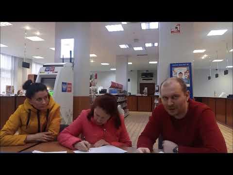 Короновирус судебный приказ ТКО отмена Мировой суд юрист Вадим Видякин