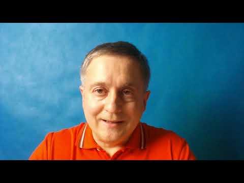 18 01 2020_Как быстро получить Гражданство РФ в 2020 году