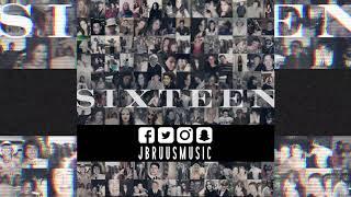 Ellie Goulding   Sixteen (J Bruus Bootleg Remix)