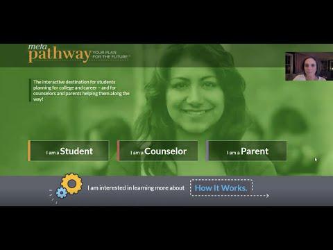 Use MEFA Pathway to Create Goals & Strategies