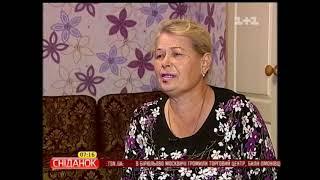 """Перетяжка и ремонт мягкой мебели от компании Мебельное ателье """"Константа"""" - видео 3"""