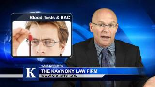 What Do I Need To Know About Blood Tests And Blood Alcohol Content?