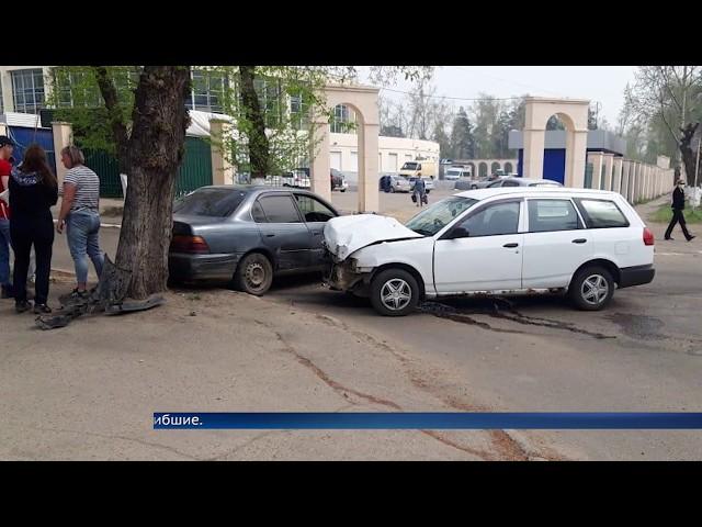 В Ангарске растёт число пьяных водителей