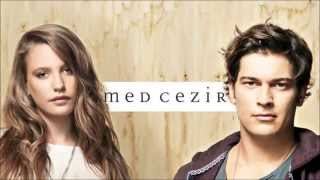 Medcezir - Mira (Dizi Müziği) Uzun Versiyon