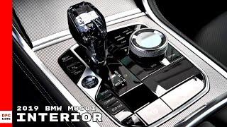 M850i Interior 免费在线视频最佳电影电视节目 Viveos Net