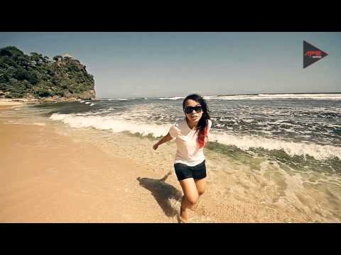 Lady Gan - Aku Cinta Indonesia (feat. Marsya Gusman)