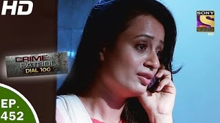Crime Patrol Dial 100 - क्राइम पेट्रोल - Ep 452 - Bhendi Bazaar Double Murder- 27th Apr, 2017
