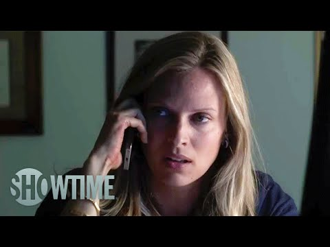 Ray Donovan 2.08 (Clip 'You Got Your Story')