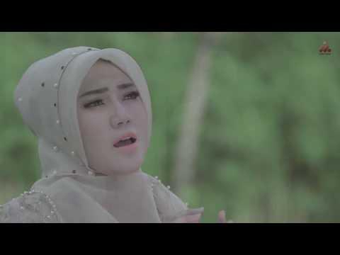 Via vallen   sempurnakan langkahku  official music video