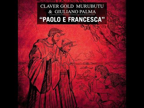 Significato della canzone Paolo e francesca di Murubutu, Claver Gold, Giuliano Palma