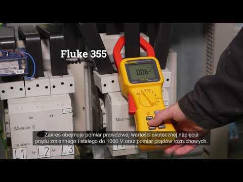 Kupić generator energii elektrycznej do wycofania