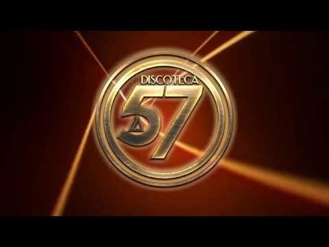 LA57 Discoteca número 1 de Valencia!