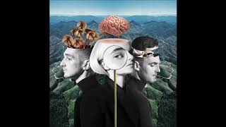 Clean Bandit   Mama Ft. Ellie Goulding (Audio)
