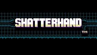 Shatterhand (NES) - Area B: Refinery Music (Amplified)