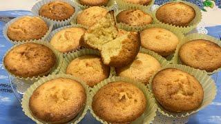 Queijadas De Côco ...Coconut Cup Cakes