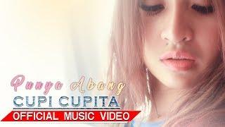 Cupi Cupita   Punya Abang [Official Music Video HD]