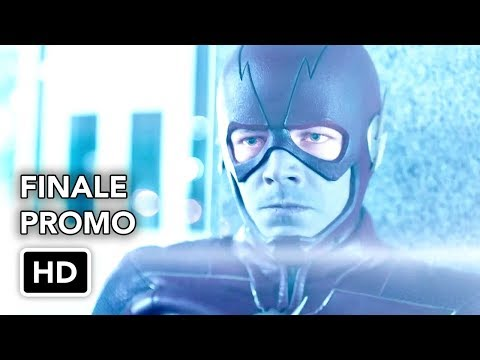 The Flash 4.23 Preview