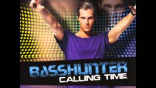 Basshunter-Northern Light