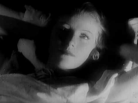 """Lidia Wysocka """"Królowa pereł"""" z filmu """"Złota Maska"""" 1939 i wspomnienie z tamtych lat"""