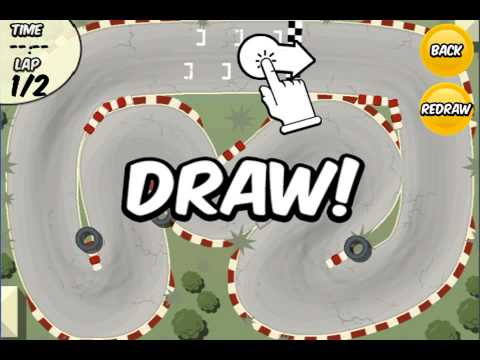 draw race 2 ios download