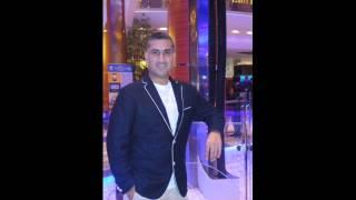 تحميل اغاني والله واحشني موت MP3