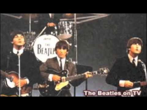 Dear Prudence (The Beatles cover)