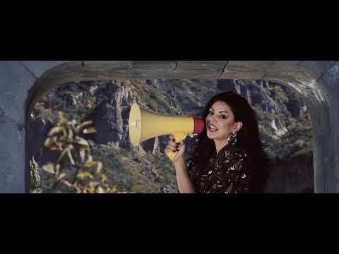 Narine Mkrtumyan - Gnanq Hayastan