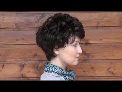 Maska do włosów Olin kupować