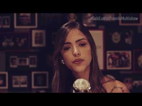 Música Ar Condicionado no 15 letra (Gabi Luthai cover) Wesley Safadão