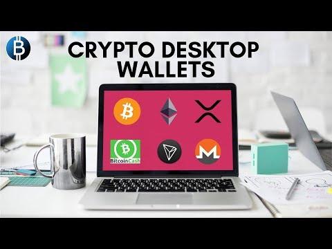 Bitcoin fabrikas