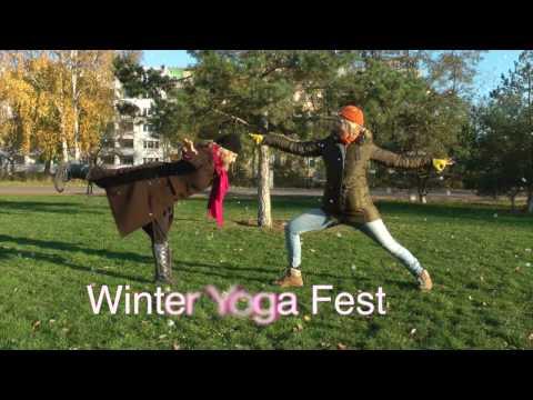 mp4 Yoga Shop Friedrichshain, download Yoga Shop Friedrichshain video klip Yoga Shop Friedrichshain