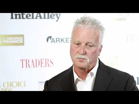Markets Media Video: Tim Lang, Global Liquidity Partners