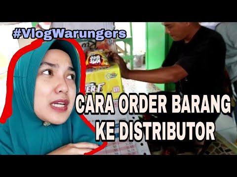 mp4 Sales Distributor, download Sales Distributor video klip Sales Distributor