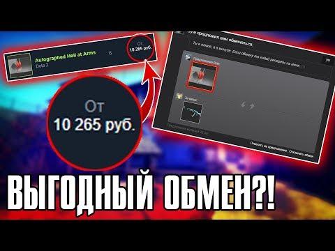 Лучшие брокеры по россии