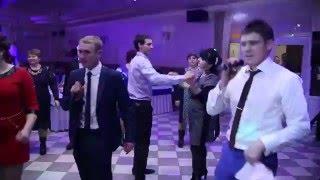 """Гурт """" КУМОВЕ""""          тел. +380979008110"""