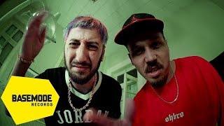 Khontkar & Grogi   Gelemem (Lyrics Video)(Sözleriyle)