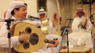 تحميل اغاني طلال سلامة | لي صاحبٍ كنت احبه + موال يا هلالاً أضاء MP3