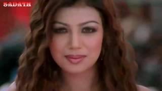 Oh Lala Re | Ayesha Takia | 4K  ULTRA HD